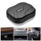 Tracker urmarire auto TK905 GPS 60 de zile magnet puternic