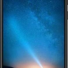 Telefon mobil Huawei Mate 10 Lite 64GB Dual SIM 4G Graphite Black, Neblocat, 5.9''