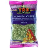 TRS Mung Dal Chilka 500 g