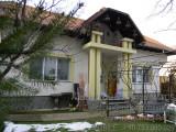 Casa de inchiriat, Campina, prin agentia Matos Imobiliare