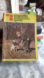 ALMANAHUL VANATORULUI SI PESCARULUI SPORTIV 1978