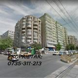 Vand Apartament 4 Camere CRANGASI - POD GRANT - Proprietar, Etajul 6