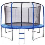Trampoline Lux Set 305 cm