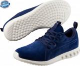 ADIDASI ORIGINALI 100%  Puma Carson 2 Moulded Suede din germania nr 42.5, Adidas