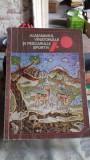 ALMANAHUL VANATORULUI SI PESCARULUI SPORTIV 1976