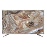 Televizor TESLA LED Smart TV 49 T609SUS 124cm Ultra HD 4K Silver