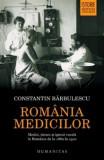 Romania Medicilor - Constantin Barbulescu