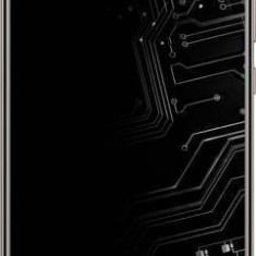 Telefon mobil Huawei Mate 10 Pro 128GB Dual SIM 4G Grey, Neblocat, 6''