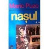 Mario Puzo - Nașul ( vol. 2 ), Polirom
