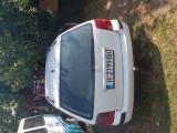 Vw passat 1.9, Motorina/Diesel, Break