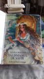 TALISMANUL DE SAFIR - ELVIRA BOGDAN