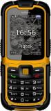 Telefon Mobil myPhone Hammer 2 Dual SIM Orange, Neblocat, NU