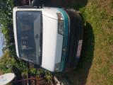Pegeot, 104, Motorina/Diesel, VAN