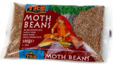 TRS MOTH (INDIAN) BEANS 500 g