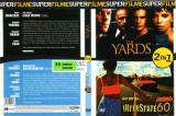 Legea tăcerii - Autostrada 60, DVD, Romana