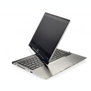 UltraBook T904 I5 Touchscreen 2K IPS SSD 256GB 4GB DX11 Garantie