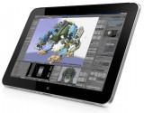 """Tableta HP 10.1"""" Full HD 128GB 4GB DDR3 1000 G2 Bay Trail Quad cu 4G, 10.1 inch, Wi-Fi + 4G"""