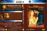 Shakespeare in Love, DVD, Altele, columbia pictures