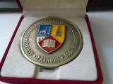Bnk dv - Medalie 20 ani de la revolutie 1989-2009 Prahova