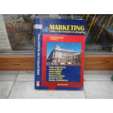 Marketing , Virgil Balaure
