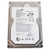 Hard Disk 1TB Seagate, 7200RPM, 32MB, SATA3, ST31000524AS