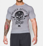 Under Armour Freedom Army Compression