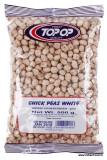 Top Op Chick Peas 500 g