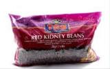 TRS Red Kidney Beans 2Kg
