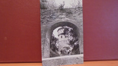 R.P.R. - SIBIU - TURNUL OLARILOR - NECIRCULATA. foto