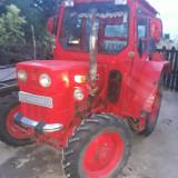 Tractor U445 Iasi