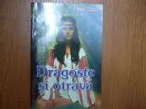 Pavel Corut Dragoste si otrava romane de dragoste 5 Bucuresti 2006