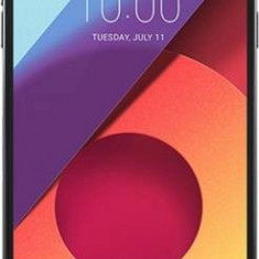 Telefon mobil LG Q6 M700N 32GB 4G Black, Negru, Neblocat