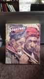 STERIADI - MIRCEA DEAC, Mircea Deac