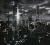 Bonjour Tristesse - Your Ultimate Nightmare -digi- ( 1 CD )