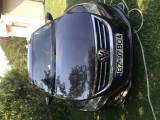 Passat cc / 170 / an 2010 / Automat / Alcantara, Motorina/Diesel, Coupe