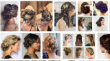 Vand Domeniu coafuri-nunti.ro vechi din 2012 + pagina facebook cu 3600 likes