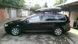 Volvo V70 / Automata / Full Option / Cutie Portbagaj + 4 Anvelope Noi, Motorina/Diesel, Break