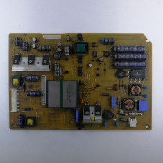 Sursa PLDE-P007A Din Philips 40PFL5806K