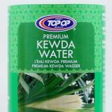 TOPOP KEWDA WATER 600ML