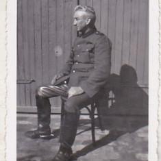 bnk foto - Germania - militar german