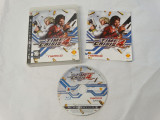 Joc Sony Playstation 3 PS3 - Time Crisis 4 - complet, Shooting, 16+, Single player, Namco Bandai Games