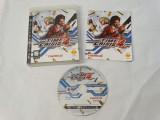 Joc Sony Playstation 3 PS3 - Time Crisis 4 - complet, Shooting, 16+, Single player, Namco Bandai Games