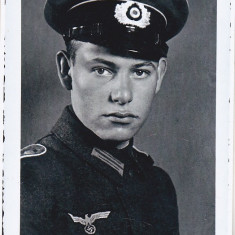 bnk foto - Militar german WW II