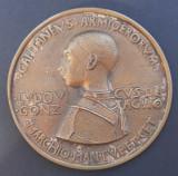 MS1 Antonio Pisano 1395 - 1450 1, Europa