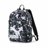 Rucsac unisex Puma Originals Backpack 07479913