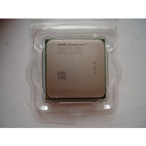 Procesor AMD Sempron 2800+ SDA2800AI03BX, nefolosit