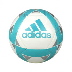 Minge unisex adidas Performance adidas blue Starlancer Football CW5342