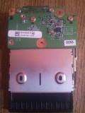 Modul PCMCIA -  Hp Pavilion DV6000