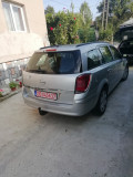 0pel astra h, Motorina/Diesel, Break