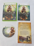 Joc Xbox 360 - Fable II Game of the Year Edition, Toate varstele